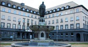 201311_balduinbrunnen