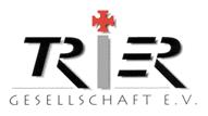Trier Gesellschaft