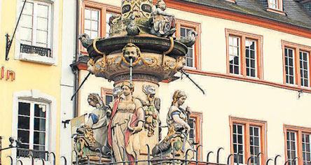 petrusbrunnen01
